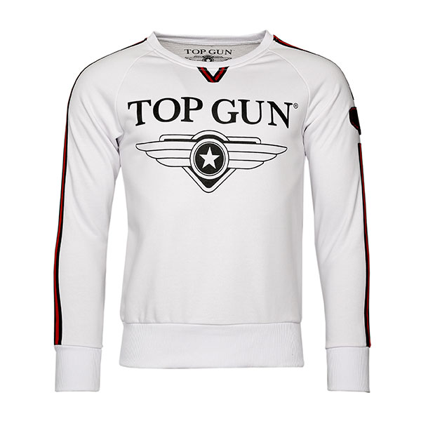 Top Gun® Sweaters / Top Gun® Pullover
