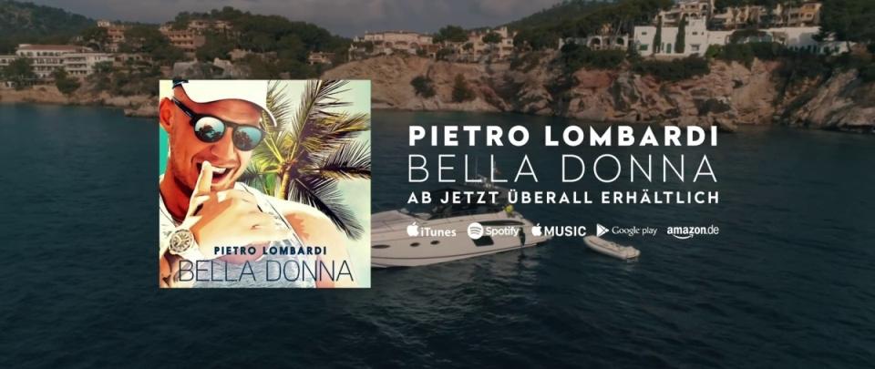 Pietro_Lombardi_-_Bella_Donna_promo_top_gun_radiate