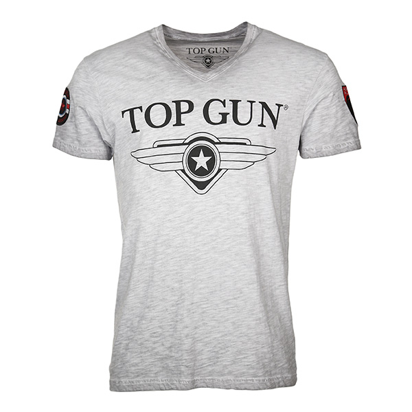 Top Gun® T-Shirts