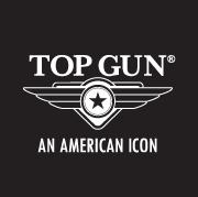 TopGun_Logo_square180