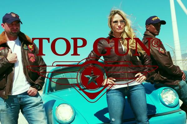 Top_Gun_short_film_Oktober_2019