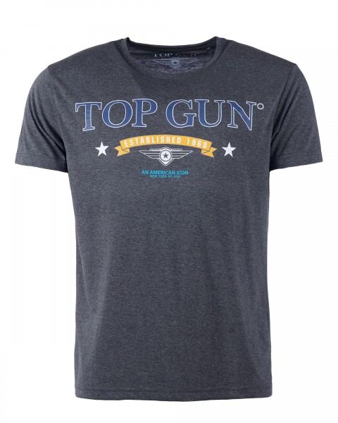 Top Gun® 20212108