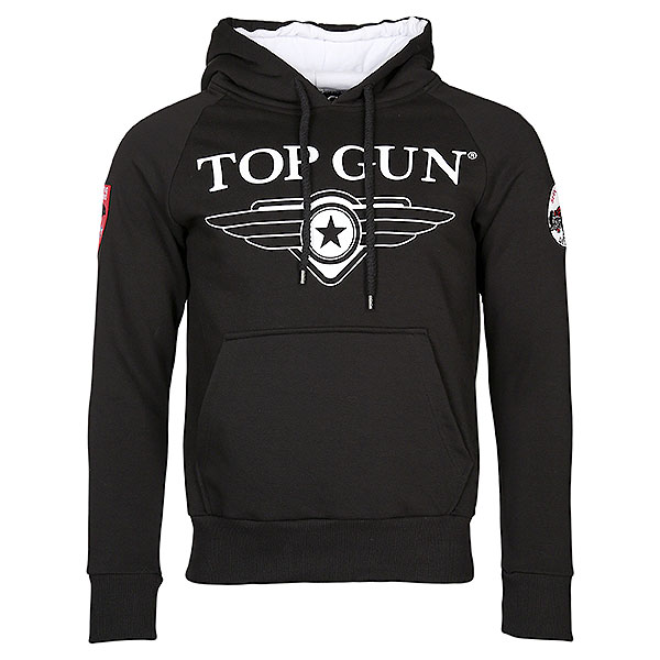 Top Gun® Hoodies