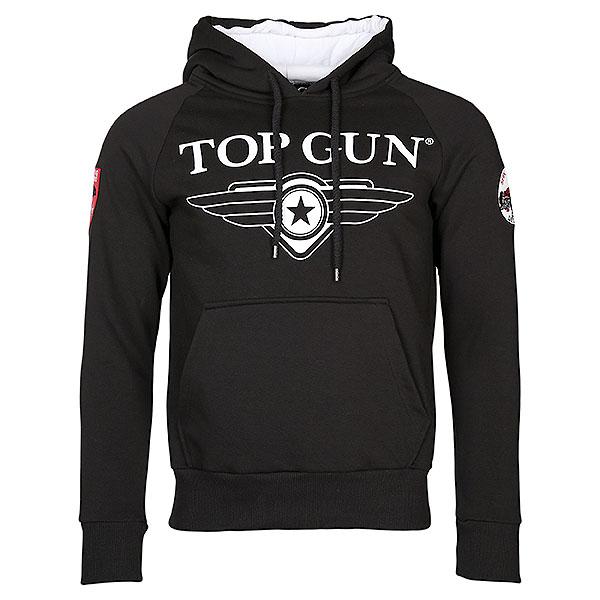 Top Gun® Hoodies
