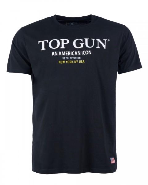 Top Gun® 20213002