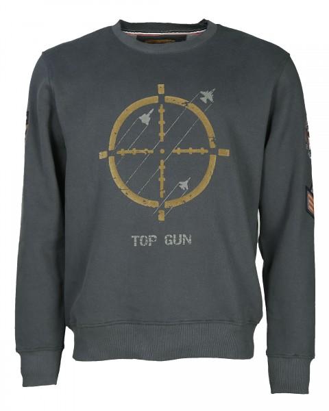 Top Gun® Target Disc